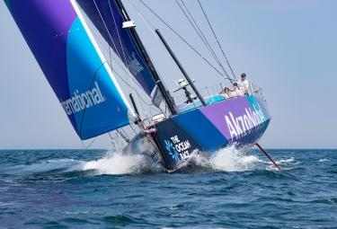 Best Sailboats 2018